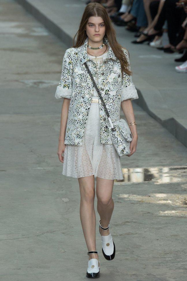 Chanel_Spring15-1i