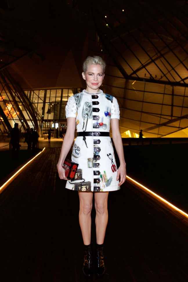 fondation-louis-vuitton-opening-paris-Michelle_Williams