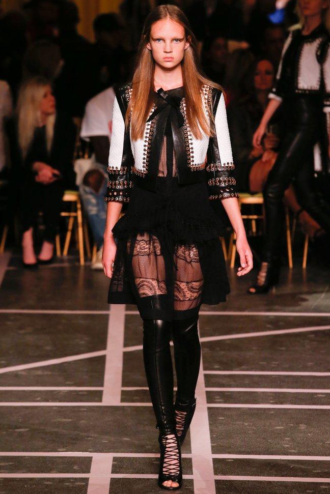 Givenchy_Spring15-1b