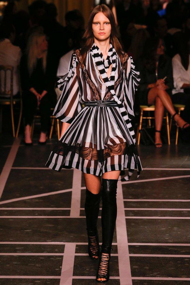 Givenchy_Spring15-1e