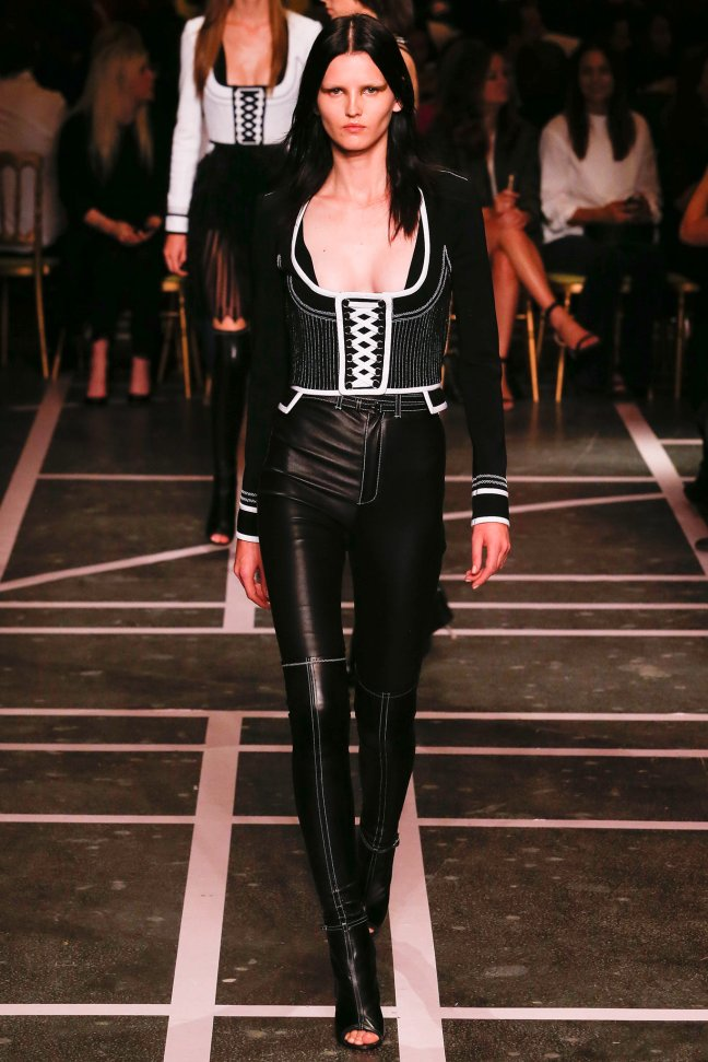 Givenchy_Spring15-1f