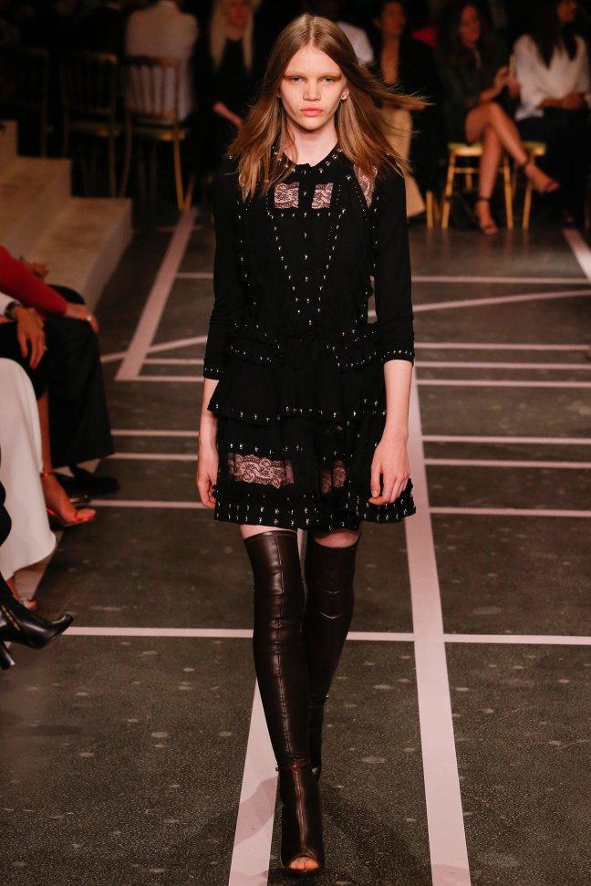 Givenchy_Spring15-1i