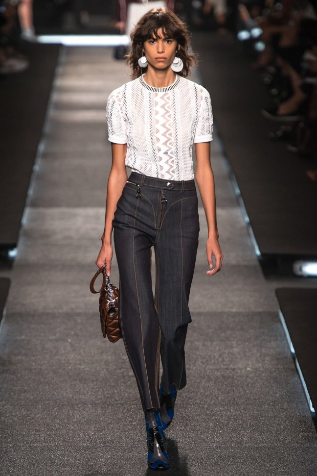Louis_Vuitton_Spring15-1b