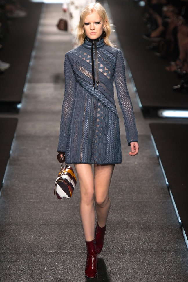 Louis_Vuitton_Spring15-1c