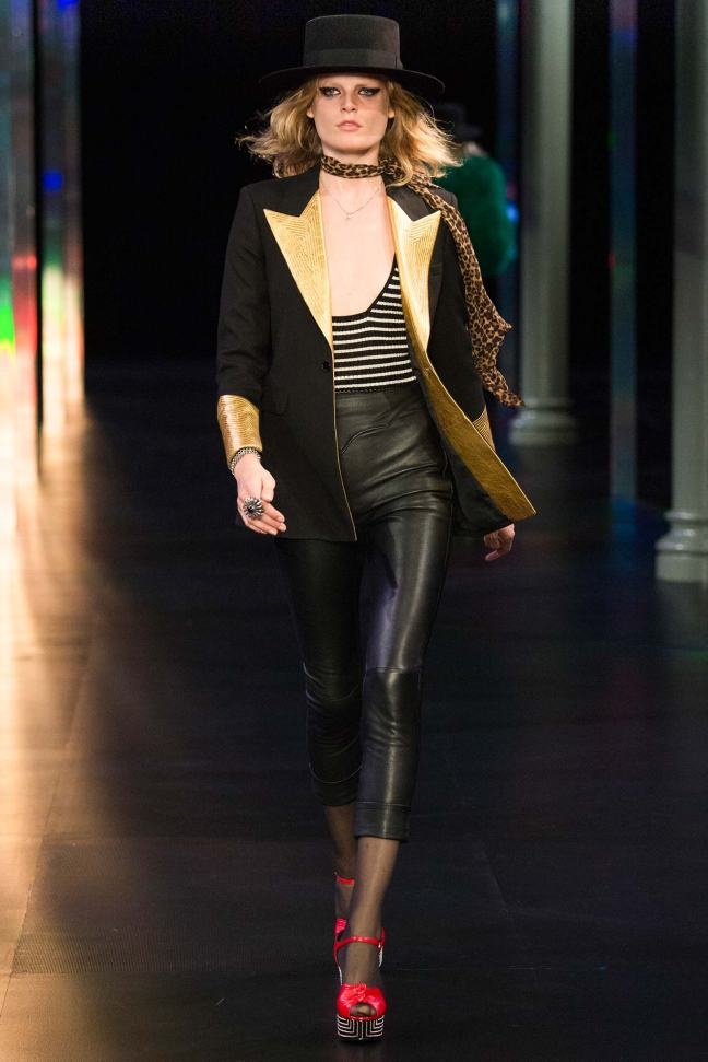 Saint_Laurent_Spring15-1c