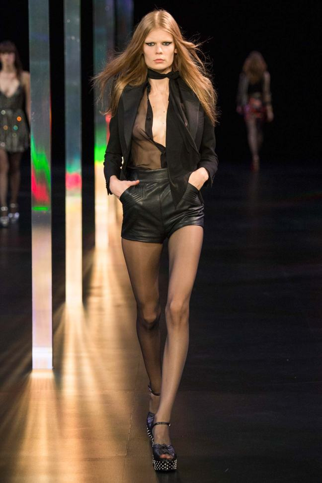 Saint_Laurent_Spring15-1d