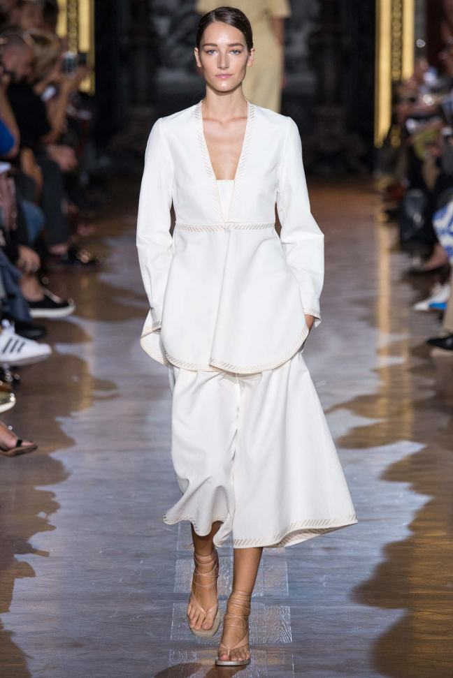 Stella_McCartney_Spring15-1a