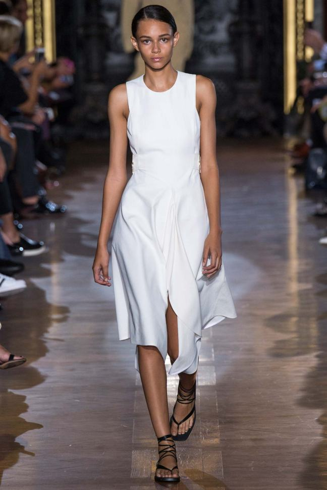 Stella_McCartney_Spring15-1b