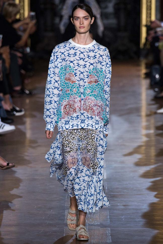 Stella_McCartney_Spring15-1d