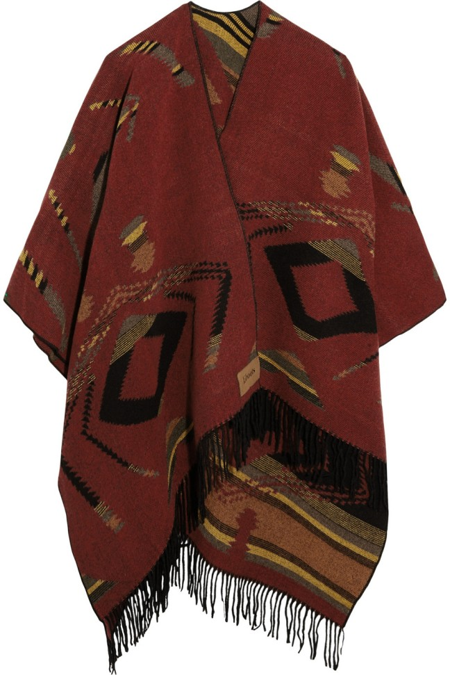 Finds_Koboots_Poncho