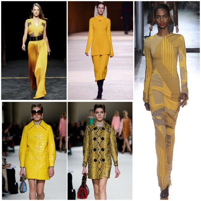 AW15_Canary-1