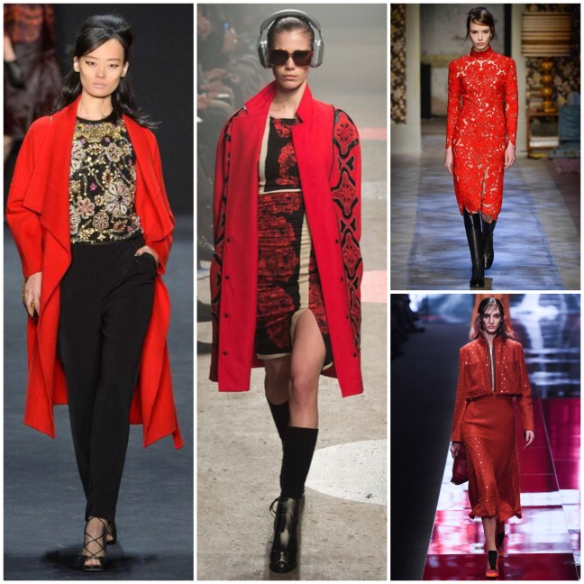AW15_Red-1