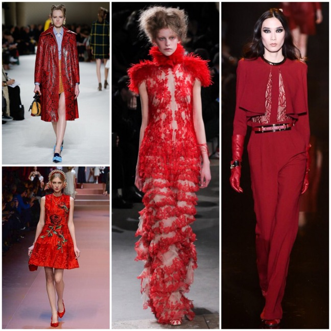 AW15_Red-2