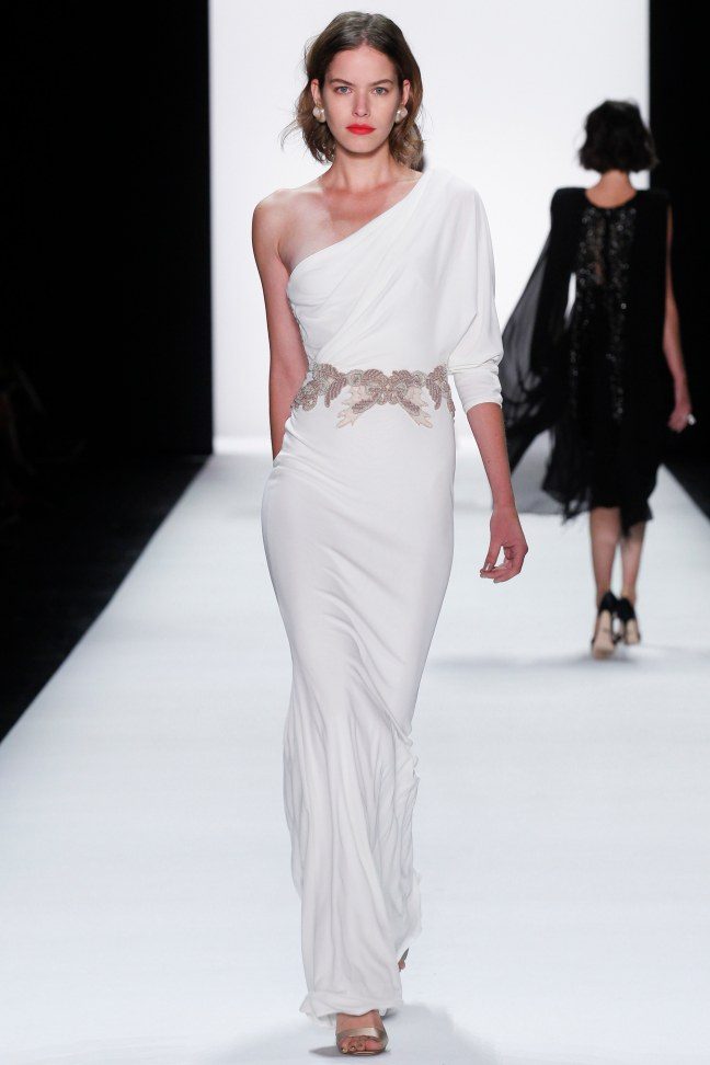 Badgley_Mischka_SP16_1g
