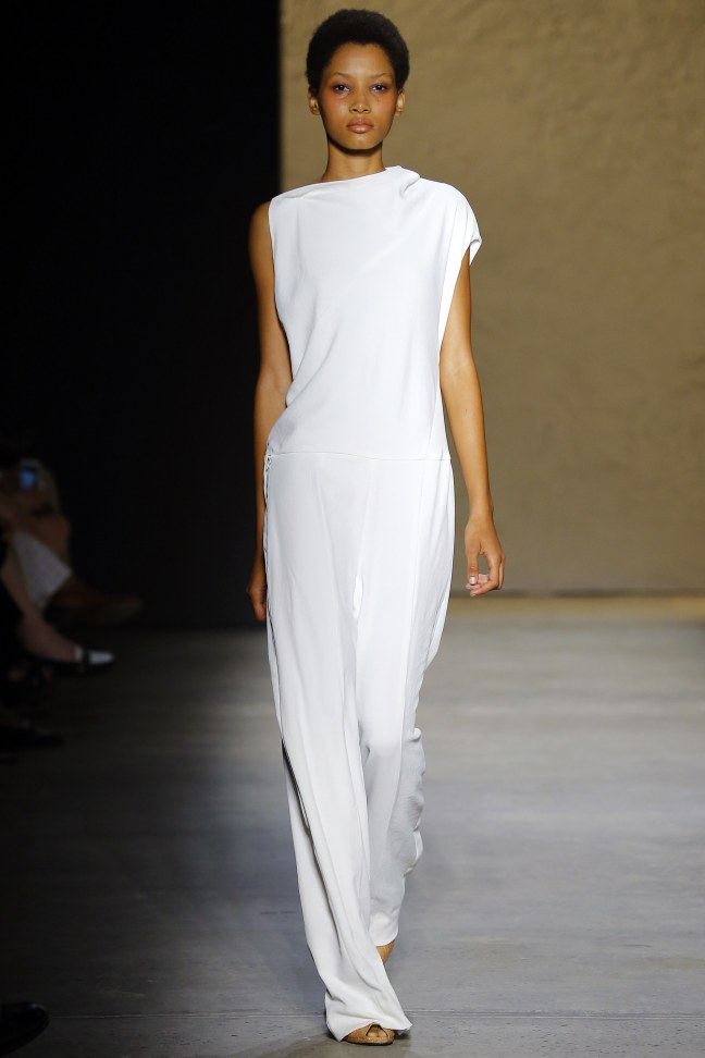 Narciso_Rodriguez_SP16_1d